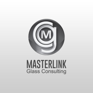 Masterlink Art Consulting
